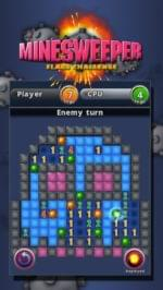 minesweeper-flags-game-official-image_5