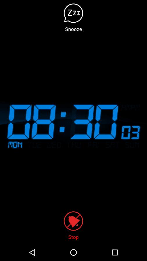 my-alarm-clock-01