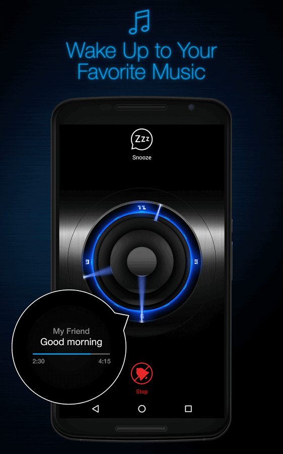 my-alarm-clock-02