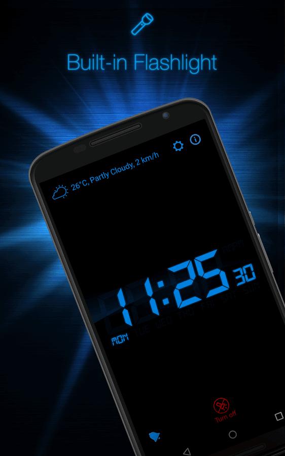 my-alarm-clock-03