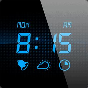 My Alarm Clock icon