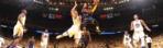 NBA Gear VR 2