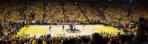 NBA Gear VR 3
