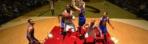 NBA Gear VR 4