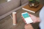 NHHC 2016 livingroom hand phone WEB