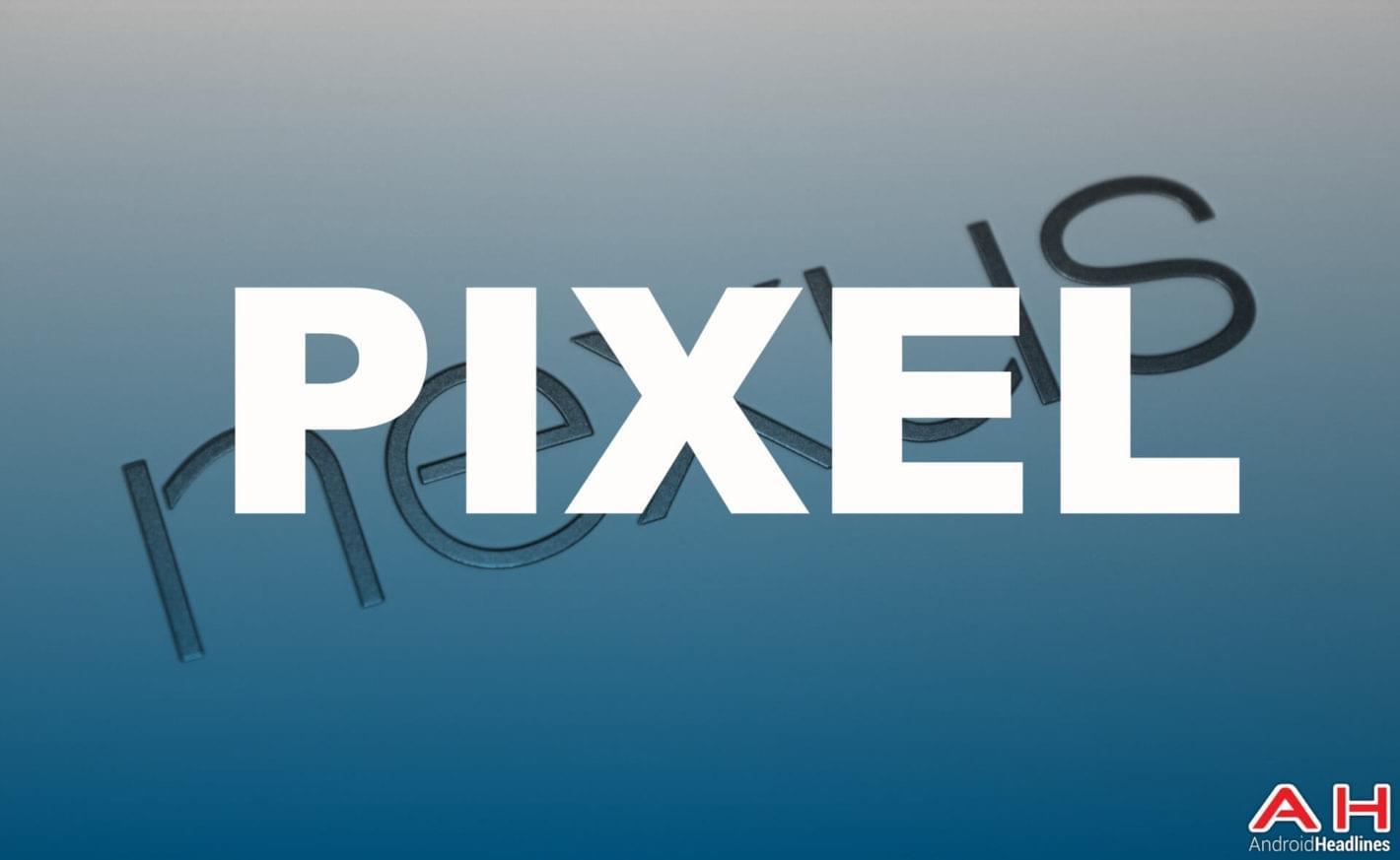 Nexus Logo Pixel AH 1