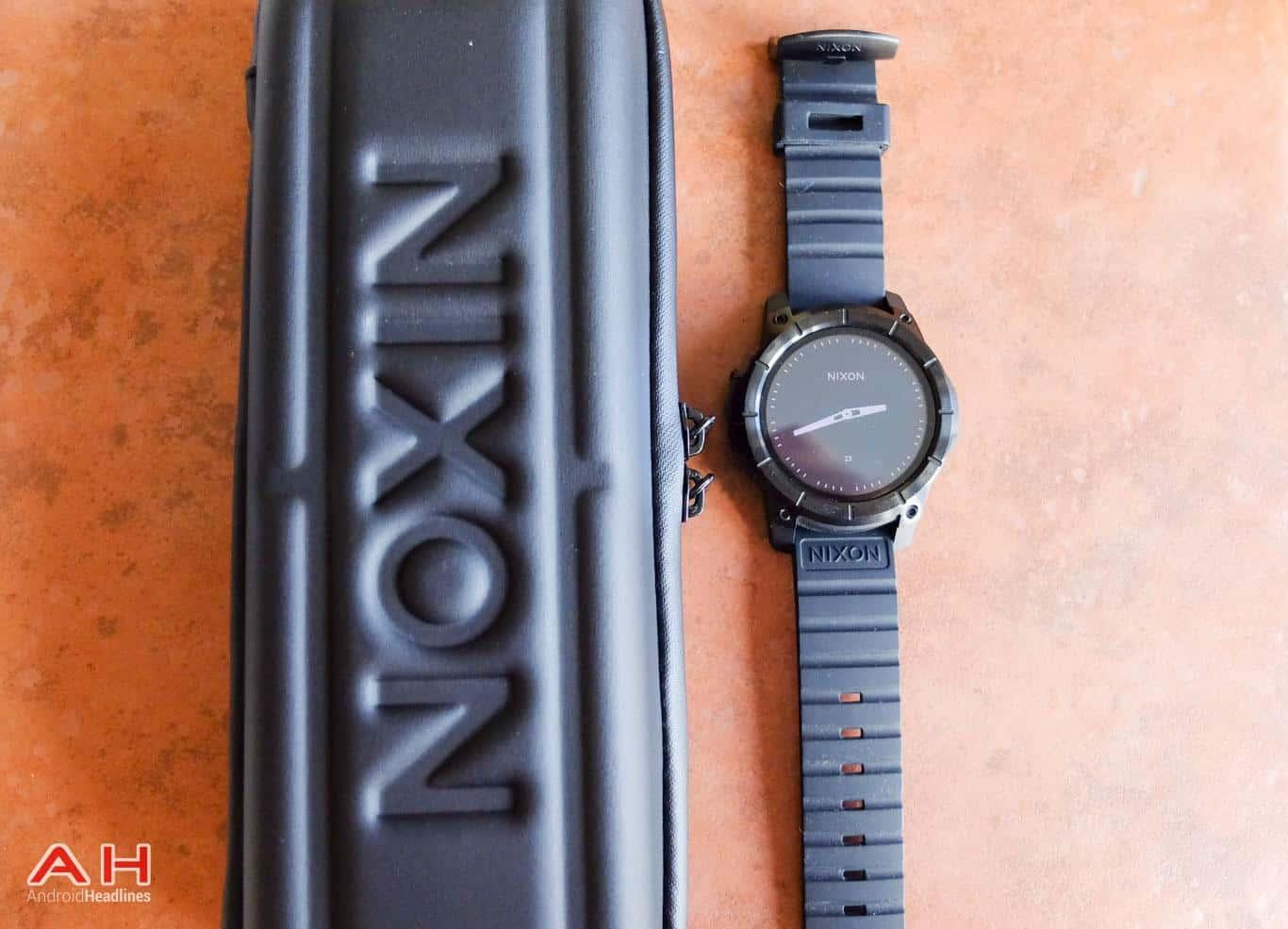 nixon-mission-ah-td-17