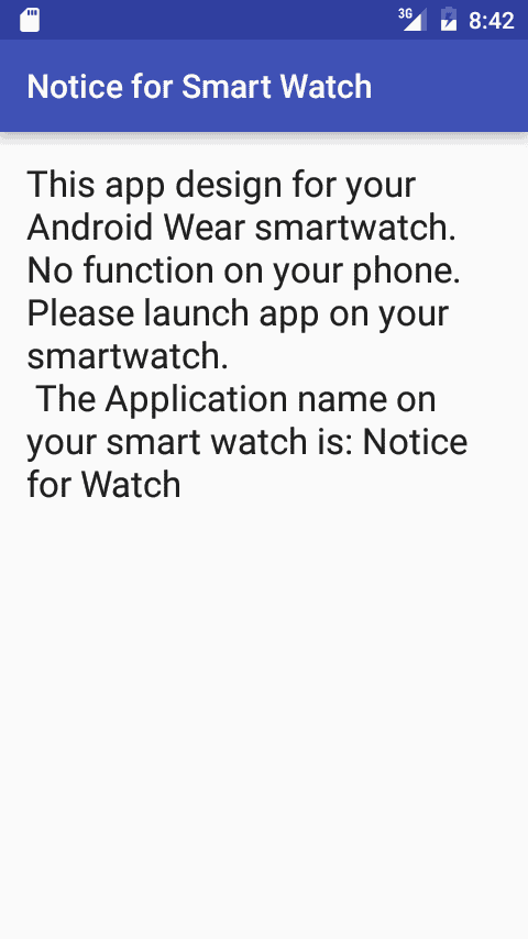 notice-for-smartwatch