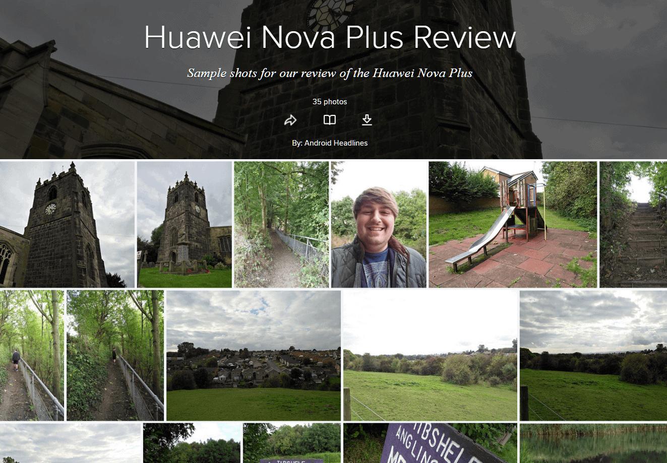 nova-plus-review-flickrlink
