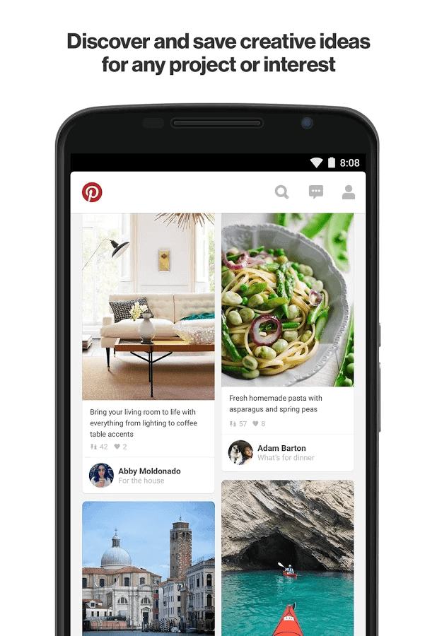 pinterest-app-official-image_1