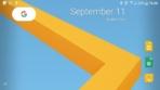 Pixel Launcher Leak 01