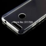 Pixel XL cases leak 3