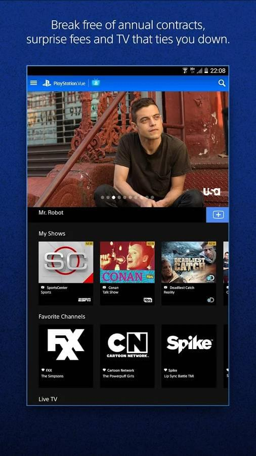 playstation-vue-mobile