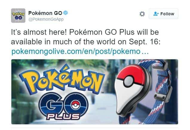 pokemon-go-plus-twitter