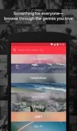 radish-app-official-image_3