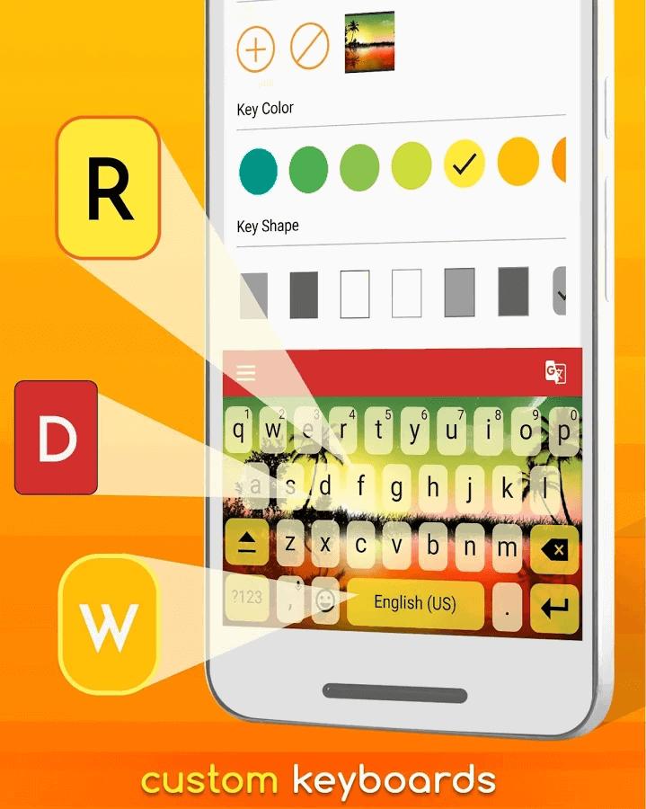 redraw-keyboard-02