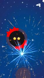 rocket-stars-game-official-image_1