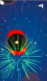 rocket-stars-game-official-image_3