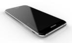 Samsung Galaxy A8 2016 Render 3