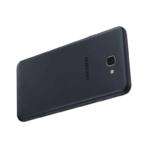 Samsung Galaxy J7 Prime Dynamic Black KK 1