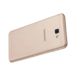 Samsung Galaxy J7 Prime Dynamic Gold KK 1