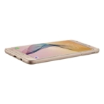 Samsung Galaxy J7 Prime Dynamic Gold KK 4