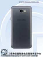 Samsung Galaxy On5 2016 SM G5510 KK 1