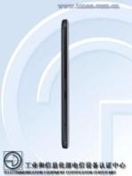 Samsung Galaxy On5 2016 SM G5510 KK 2