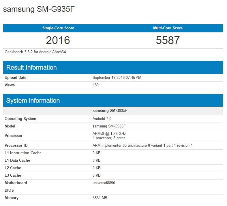 samsung-galaxy-s7-edge-nougat-geekbench