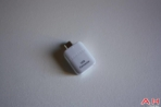 Samsung Gear IconX Bluetooth Earbuds AH 41