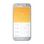 SamsungS7 fair