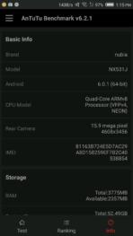 Screenshot 2016 09 01 13 15 20