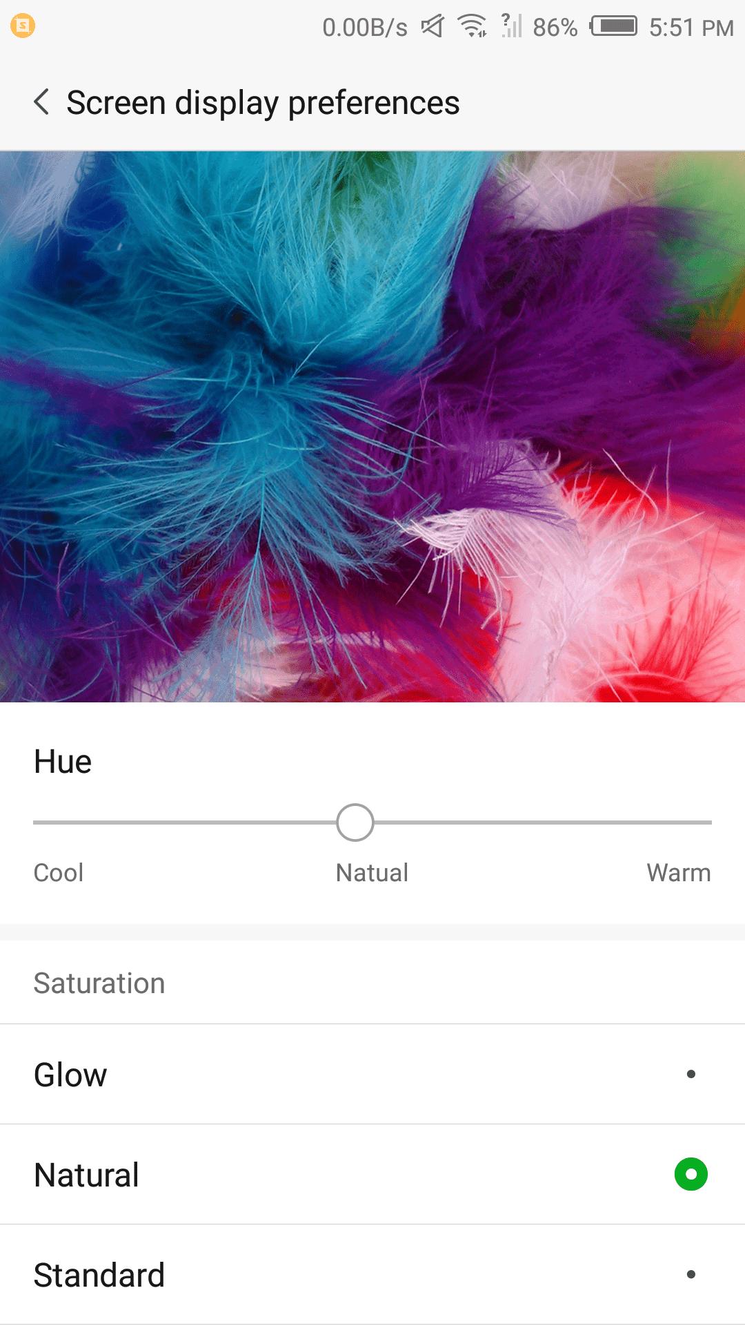 Screenshot 2016 09 01 17 51 25