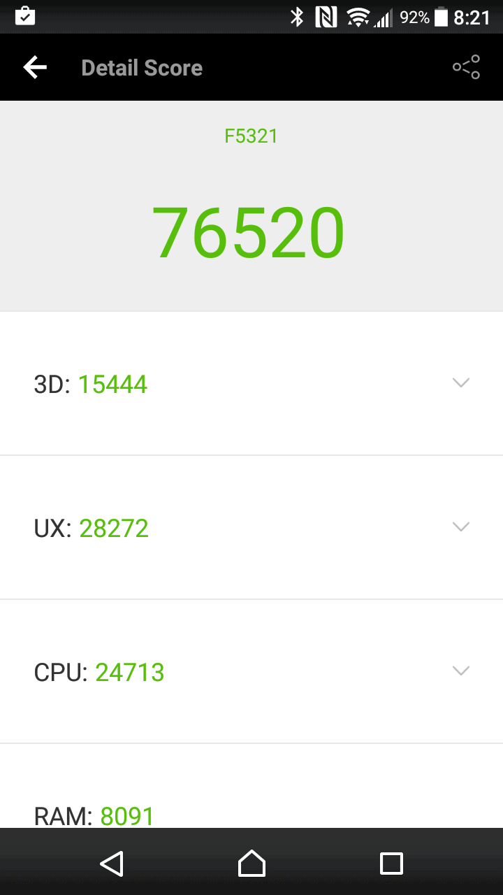 Screenshot 20160921 082116
