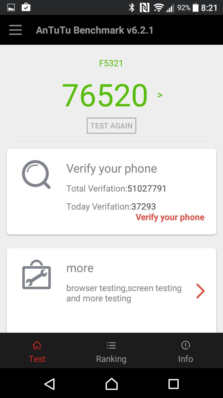 Screenshot 20160921 082120