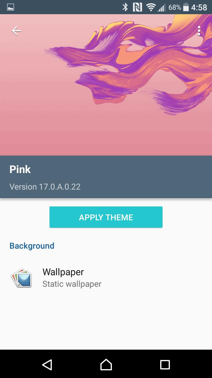 Screenshot 20160921 165836