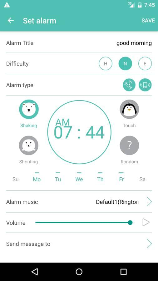 shake-it-alarm