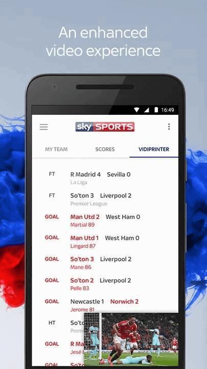sky-sports-live-football-sc