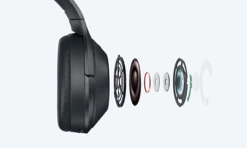 sony 1000x. shop related products sony 1000x