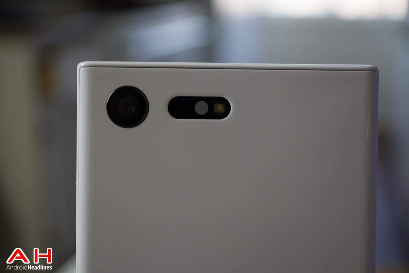 Sony Xperia X Compact AH 15 review sony xperia x compact androidheadlines com  at creativeand.co