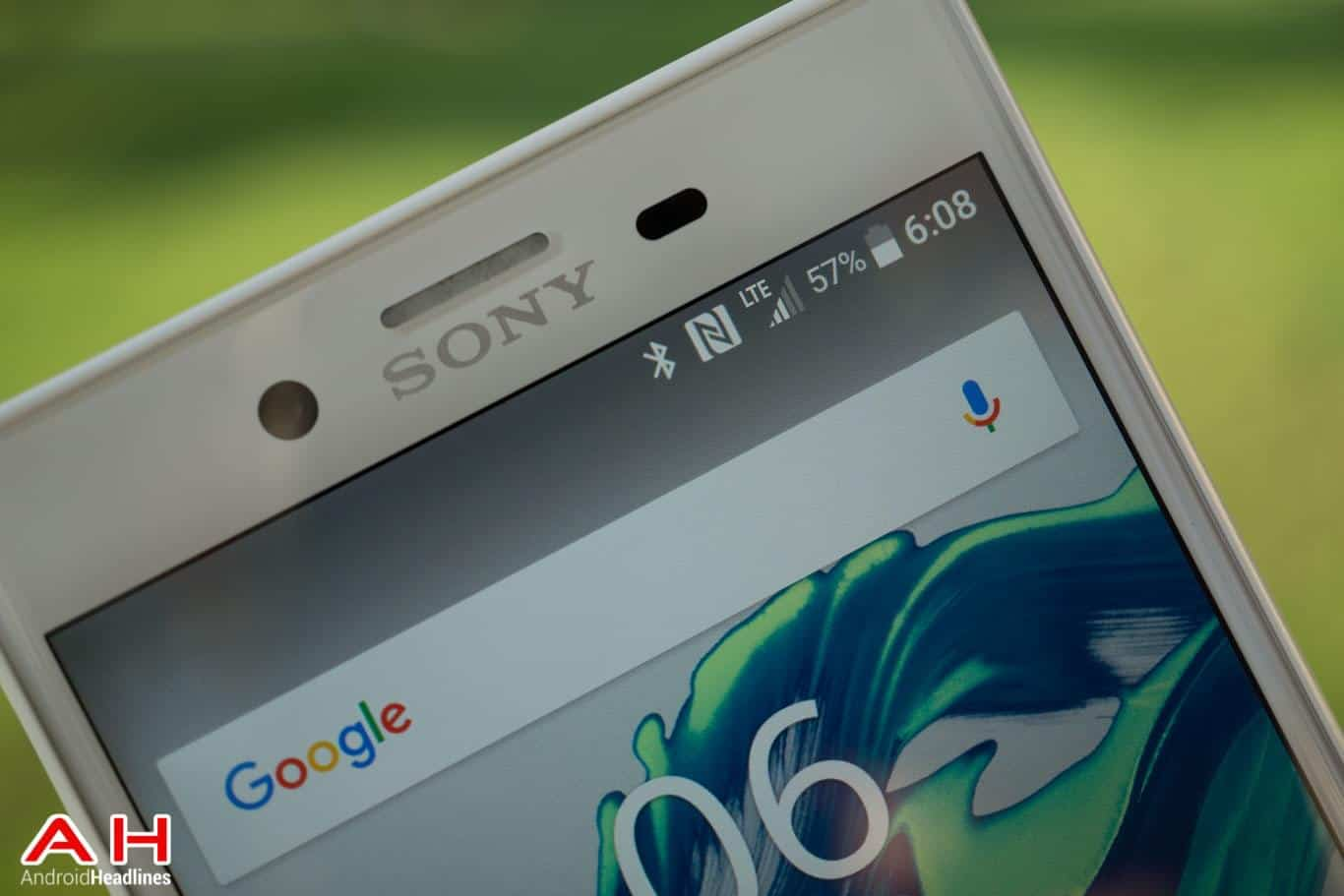 Sony Xperia X Compact AH 9 review sony xperia x compact androidheadlines com  at creativeand.co
