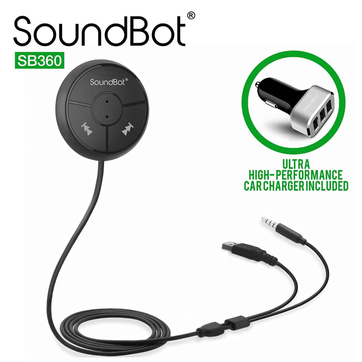 soundbot-sb360-bluetooth-4-0-car-kit
