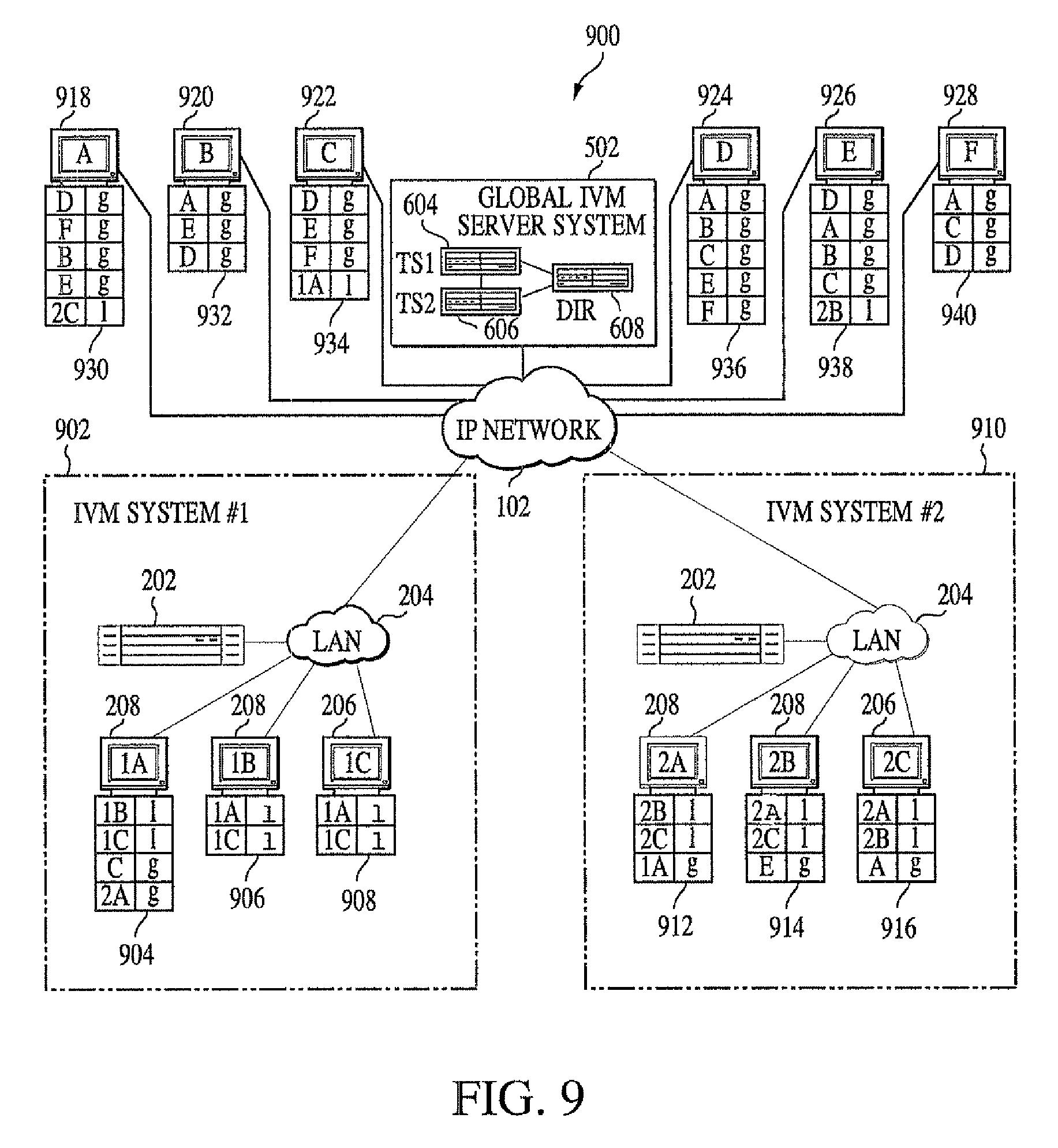 Uniloc Patent 10
