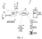 Uniloc Patent 3