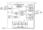 Uniloc Patent 5