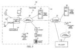 Uniloc Patent 6