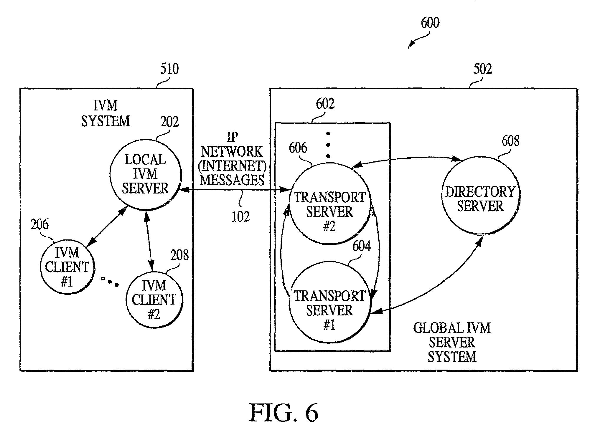 Uniloc Patent 7