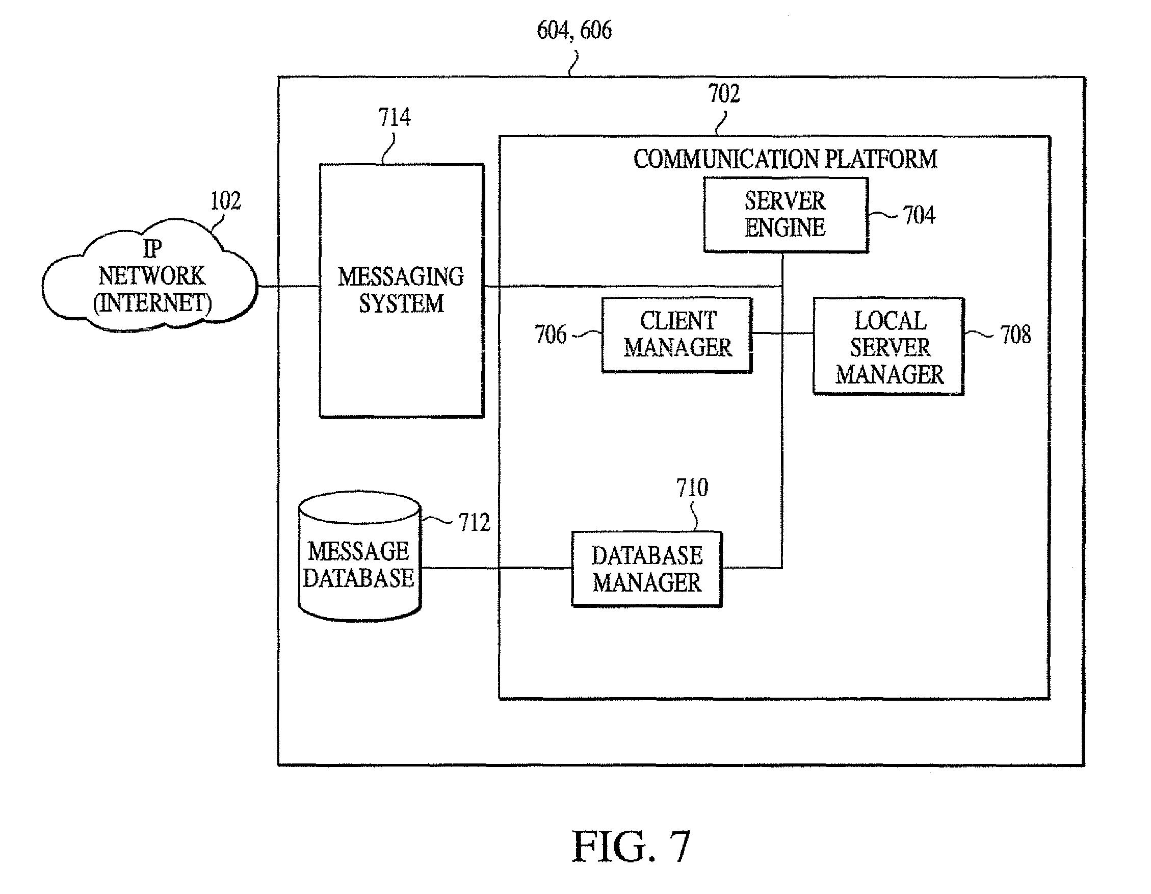 Uniloc Patent 8