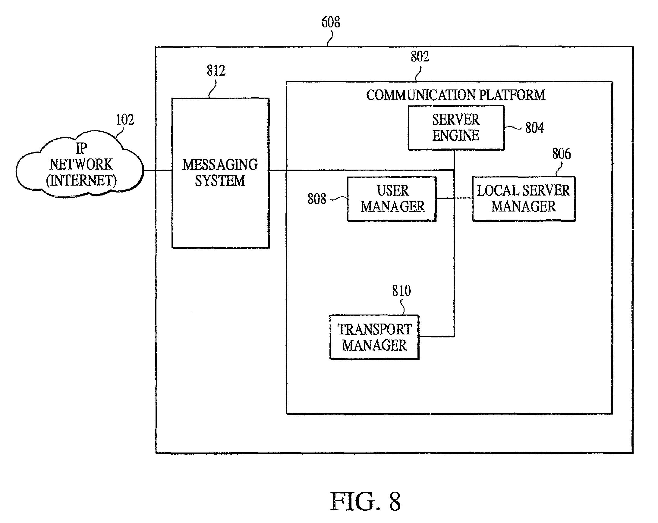 Uniloc Patent 9