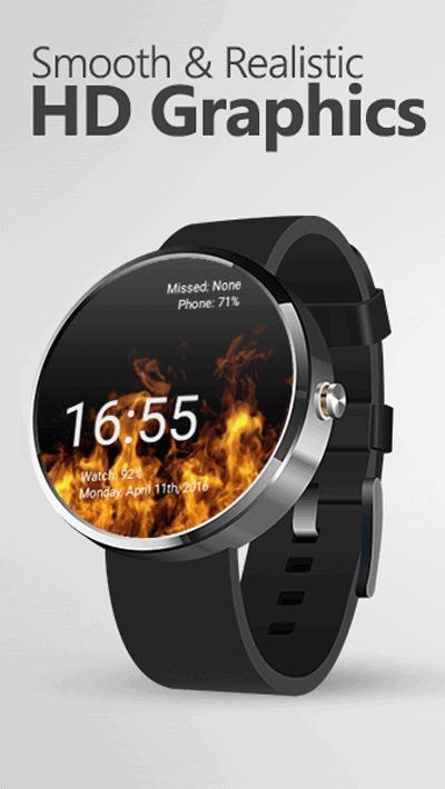 watchface-live-fire-wallpaper-01